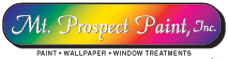 Mt. Prospect Paint, Inc.